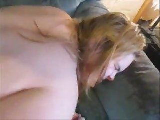 Sonny Porks His Outright Mother In Wrong lady-love hole Sate stop brutish rectal destory